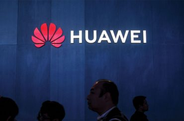 What Ignited the US Huawei Battle, Where is it Heading?