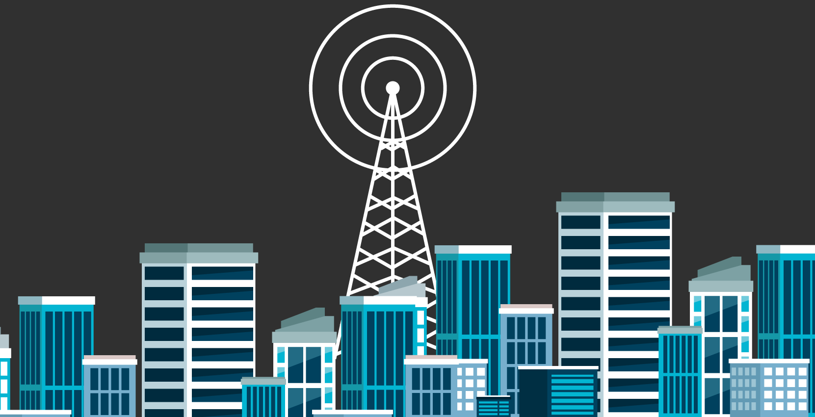 Are The Radio Waves Harmful
