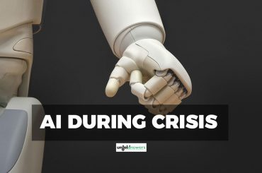 AI During Crisis