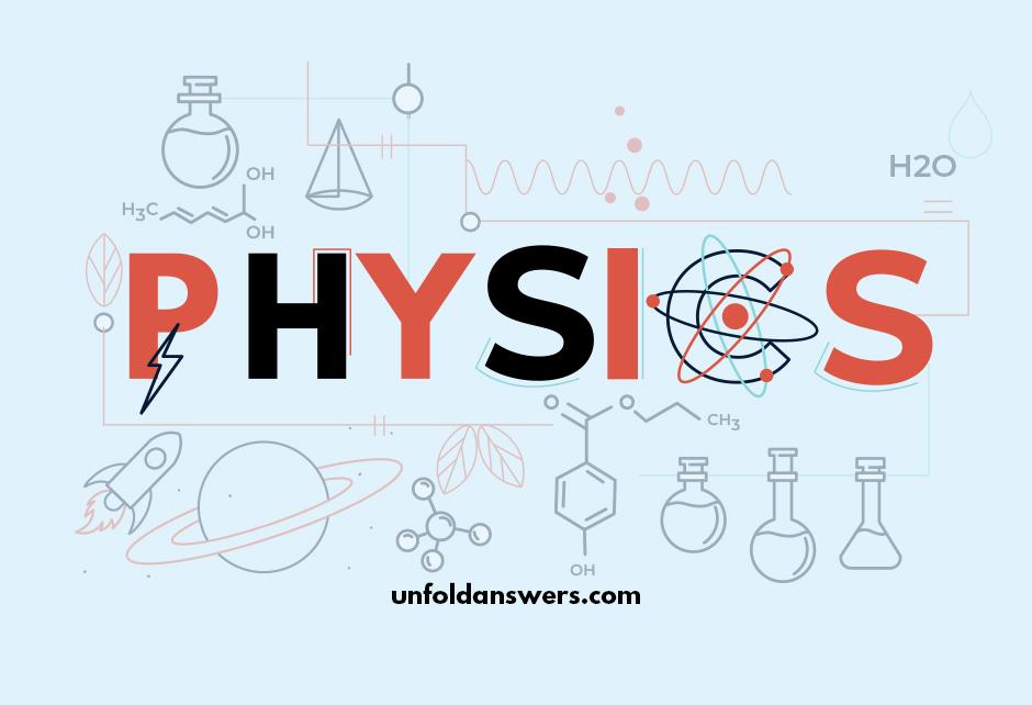 Amazing Physics Facts